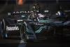 Тимът PANASONIC JAGUAR RACING е готов за втори наелектризиращ сезон на ФОРМУЛА E на FIA