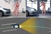 Toyota ще оборудва автомобилите си с второ поколение на системите за активна сигурност Toyota Safety Sense