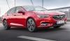 Икономическо чудо:  Opel Insignia най-добър в класа по отношение на цялостните разходи за притежание
