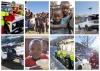 Доброволци от JAGUAR LAND ROVER правят животоспасяващи карти