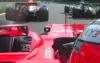 Топ 10 на най-добрите изпреварвания в Сезон 2017 на Формула 1