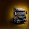 Роудшоу 2017 на Federal-Mogul Motorparts представи спирачни продукти на компанията с марката BERAL®