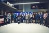 Hyundai Racing Trophy награди официално победителите в едномарковия шампионат за 2017 година