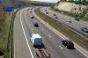 Спад в търсенето на нови дизелови коли, ръст в CO2 емисиите
