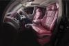Toyota Land Cruiser V8 от Vilner: по-добра от шейната на Дядо Коледа