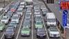 Китай спира принудително от 1-и януари от производство 553 модела заради висок разход на гориво