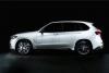 Коя е най-продаваната нова дизелова кола в Москва