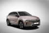 Hyundai Motor ще представи трио от нови технологии на Изложението за потребителска електроника (CES)