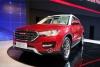 Great Wall Motor – амбиция за световно лидерство в глобалния SUV-сектоp?