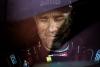 Peugeot с нова етапна победа на Дакар, но Льоб / Елена са принудени да се оттеглят