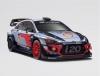 Hyundai Motorsport подновява шампионските си амбиции за пети сезон във WRC