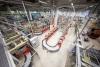 Volvo Cars с първи екологично неутрален завод в Европа