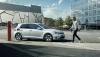 Volkswagen e-Golf с награда за Еко Автомобил на годината 2018 в България