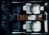 Автосалон Женева 2018: Световна премиера за Range Rover SV Coupé