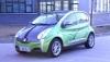 Great Wall отвори развоен център за електромобили в Австрия