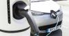 Продажбите на електромобили в света с нов рекорд