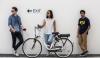 Факт е първата услуга за споделяне на електрически велосипеди в Сингапур