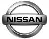 Nissan с четири нови електромобила през следващите 5 години