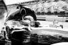 TOMMY HILFIGER си партнира с екипа на световните шампиони MERCEDES-AMG PETRONAS MOTORSPORT
