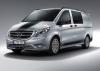 Mercedes анонсира Vito SPORT Line