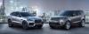 Jaguar Land Rover записа отличен старт на 2018 година