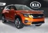 16 модела на КИА и дебют на прототипа SP по време на AUTOEXPO 2018