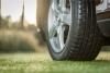 Nokian Tyres отново е сред лидерите в устойчивото развитие