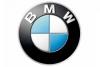 BMW 5 Series с ръст от 40% през януари