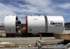 Tesla ще рие тунел между двете си фабрики