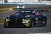 Сърцето на BMW M8 GTE: най-ефективният състезателен двигател на BMW Motorsport за всички времена