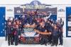 Победа в Швеция за Hyundai Motorsport!