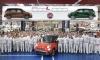FIAT произведе 500 000 представителя на 500L в Сърбия