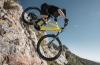 Автосалон Женева 2018: PEUGEOT показва електрически планински велосипед
