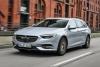 Практичното може да бъде и привлекателно: Най-добрите комби модели на Opel от шест десетилетия