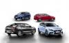 Седем седмици и девет награди: Успешен старт на новата година за Hyundai