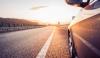 PSA Group разкрива автомобилните емисии в реални условия на шофиране