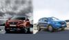 Groupe PSA стартира производството на Opel и Peugeot в Намибия