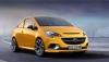 Финалният вариант на сегашното поколение Opel Corsa е GSi