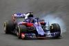 Dacia влиза във Формула 1 и замества не кого да е а Honda!