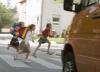 Continental ще подкрепи кампанията Най-добър млад шофьор на България за да подобри пътната безопасност в страната