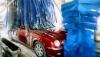 Колко често трябва да мием колата си?