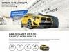 BMW Group България стартира пилотен проект за on-line продажба на автомобили