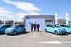 В София вече има 60 електромобила за споделено ползване