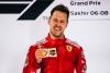 Формула 1: Класиране при пилотите след Гран при на Бахрейн 2018