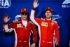 Формула 1: Класиране при отборите след Гран при на Бахрейн 2018