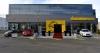 """Нов дом за марката Opel в София – """"Ню Ийст"""" отвори своите врати в столицата"""