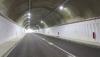 """Над 3,2 млн. лв. ще се инвестират в ремонта на тунел """"Кривия"""" на път I-1 през Кресненското дефиле"""