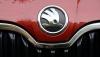 Бюджетният паркетник Skoda Kamiq тръгва първо в Китай