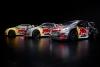 Отборът PEUGEOT TOTAL започва ново приключение в световния рали крос шампионат на FIA