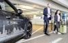 Колите на VW ще намират сами паркомясто